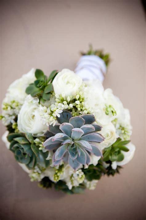 desert engagement in arizona with a heartwarming story wedding wedding flowers