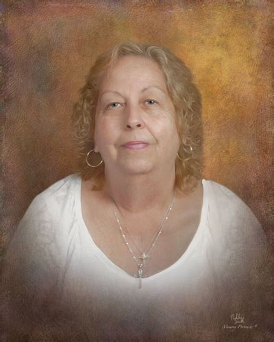 obituary for barbara mcelfresh ruschaupt services