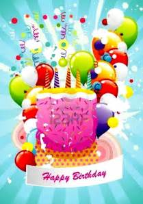 the ways to convey the best happy birthday wishes to your