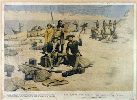 lewis and clark challenges top 10 explorers and expeditions toptenz net