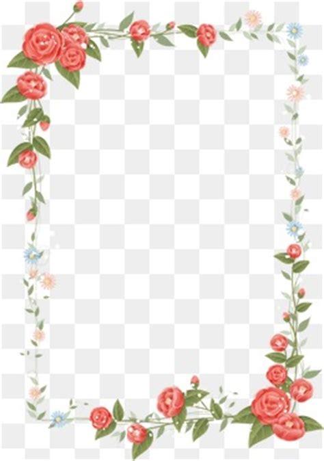 frame design gem gallery border frame design png galleryimage co