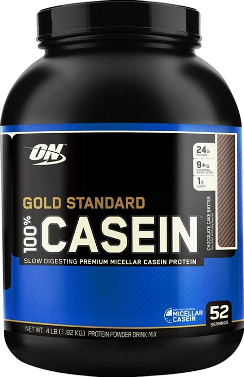 Whey Casein all about protein supplements whey casein egg and