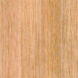 Wood Handrails Tasmanian Oak Tasmanian Oak Timber Tassie Oak