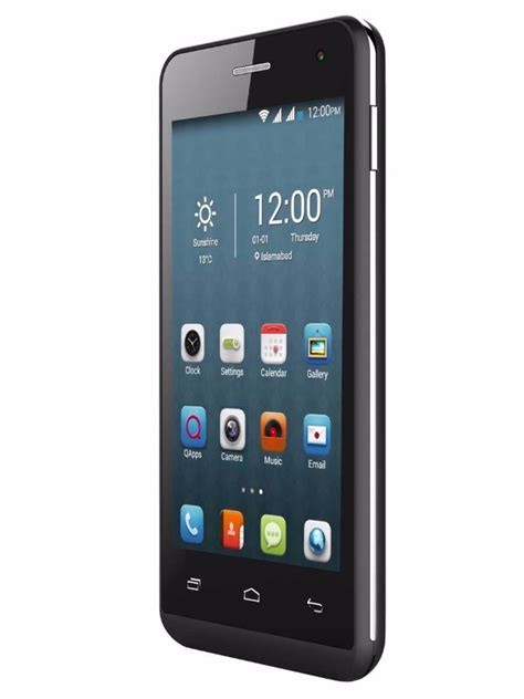 Qmobile T200 Themes | qmobile bolt t200 price in pakistan full specifications