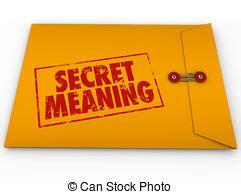 secret meaning secret definition clip and stock illustrations 50