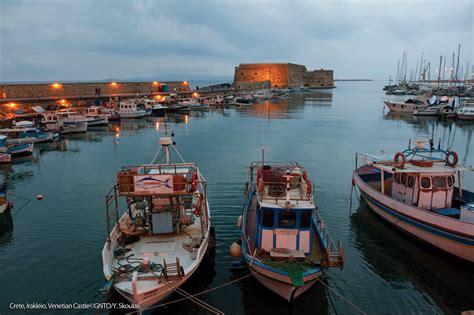Car Rental Crete Heraklion Port by Elounda Rent A Car Taleos Car Hire Rent A Car