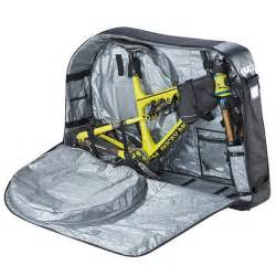 bike travel bag airplane airline travel with a bike page 2 mtbr