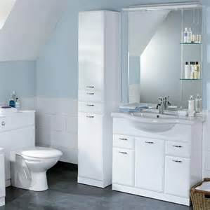B Q Modular Bathroom Furniture Modular Bathroom Furniture Cabinets Ardesio Freestanding Bathroom Furniturebathroom Cabinets