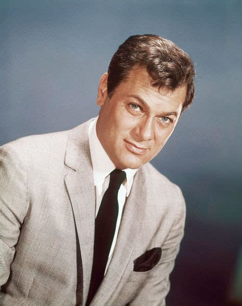 american actors first name tony tony curtis american actor britannica