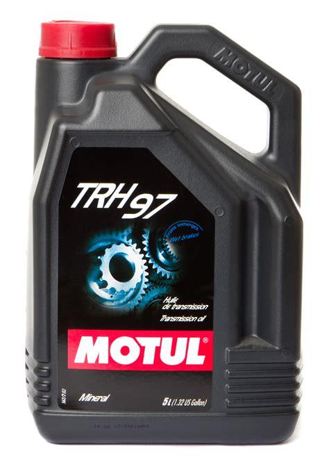 Motul Aufkleber Kostenlos by Motul Getriebe 246 L Trh 97 5 Liter Maciag Offroad