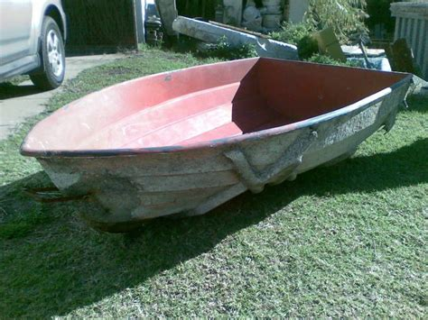 boats for sale wollongong dinghy boat molds for sale wollongong outdoors