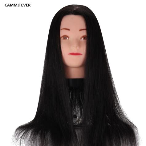black doll hair styling buy wholesale hair styling doll from china