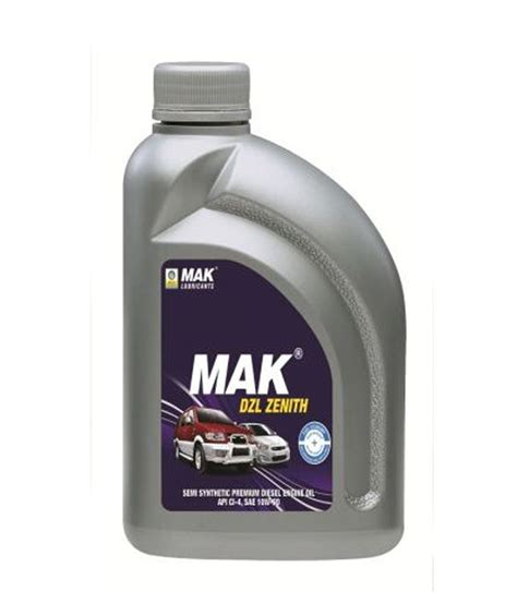 Xado Lube Complex Fuel System Cleaner buy mak dzl zenith diesel engine on snapdeal paisawapas
