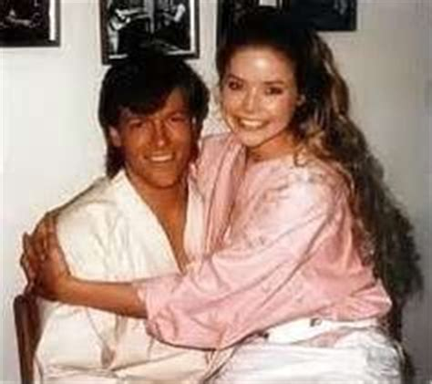 frisco felicia general hospital haircut 1000 images about my supercouple on pinterest jack