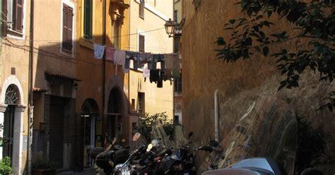 best restaurants in rome trastevere the 12 best restaurants in trastevere rome