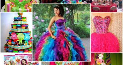 candyland themed quinceanera dress how to plan a candyland quince