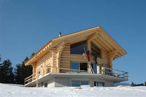 suche holzhaus zu kaufen home www buendner blockhaus ch