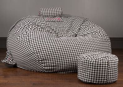 lovesac black friday lovesac black friday sale live now mommies with cents