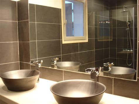 lame vinyle salle de bain obasinc