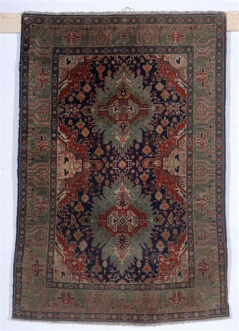 aste tappeti antichi tappeto persiano xx secolo tappeti antichi cambi casa