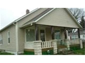 osawatomie kansas ks fsbo homes for sale osawatomie by