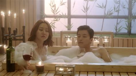 marriage not dating watch full episodes free marriage not dating episode 16 연애 말고 결혼 watch full