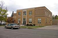 Osceola County Records Search Osceola County Michigan Genealogy Courthouse Clerks Register Of Deeds Probate