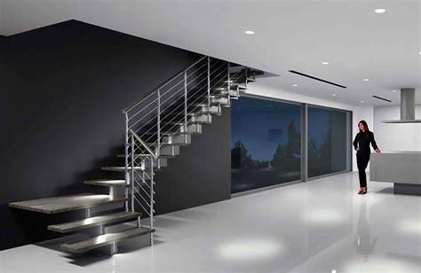 scale rivestite in legno per interni scale per interni colacicco legno si occupa della
