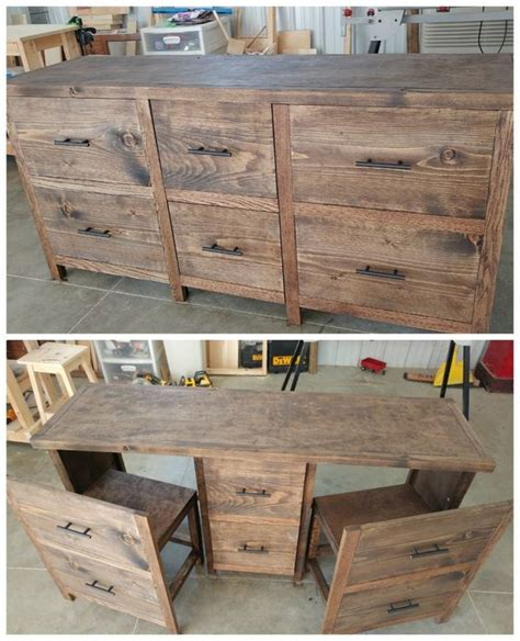 useful finesse cabinet making wood project diy reclaimed wood furniture pallet to furniture top