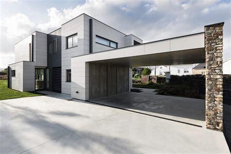 Maison Familiale Modele Lumena