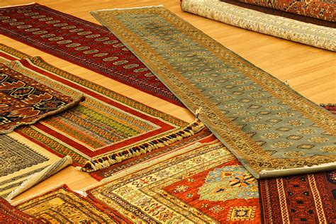 rug store antique rugs stair runner installations