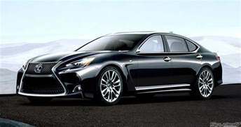 Lexus Gs Redesign 2018 Lexus Gs300 New Car Price Update And Release Date Info