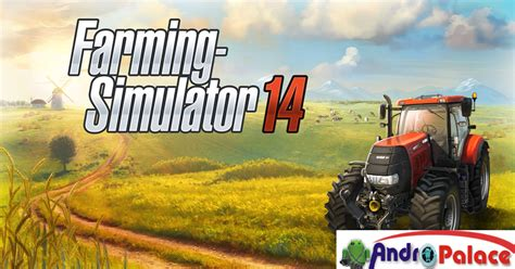 apk mod game offline no root farming simulator 14 mod apk unlimited coins free full