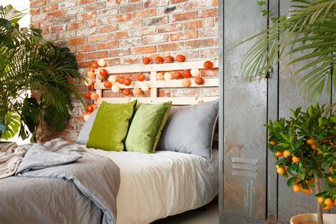 plante verte dans une chambre à coucher plante dans une chambre swyze com