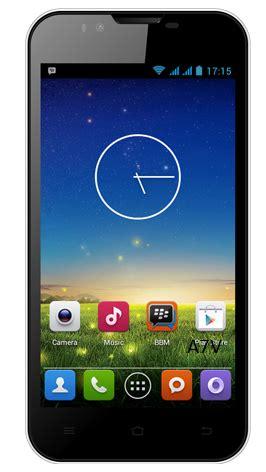 Pelindung Hp Evercoss spesifikasi evercoss a7v layar ips glass screen dan