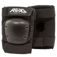 Palm Protector Ramo protection safety helmets pads armour padded shorts wrist guards atbshop co uk