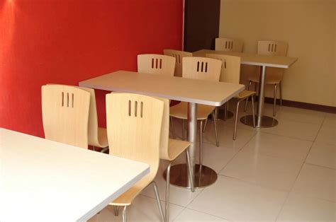 small space saving table and chairs small dining room space saving dining table and chair set