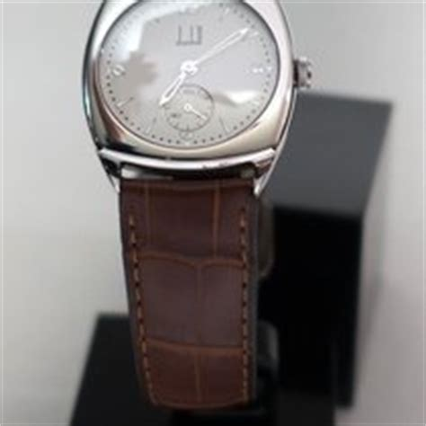 prices for alfred dunhill watches buy a alfred dunhill