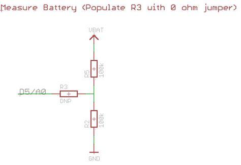 0805 resistor voltage 0805 resistor breakdown voltage 28 images 0805 resistor power derating 28 images thick chip