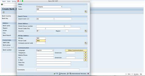 sap master data analyst in singapore college student rabbit best resume templates