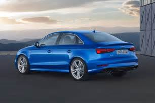 2018 audi a3 sedan pricing for sale edmunds
