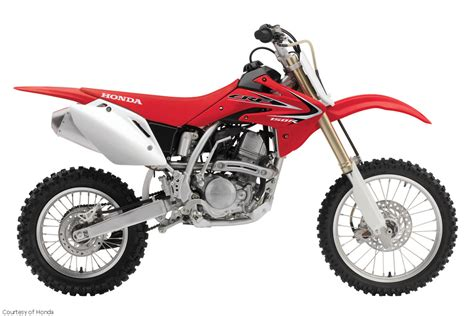 honda 150r bike 2016 honda crf150r motorcycle usa