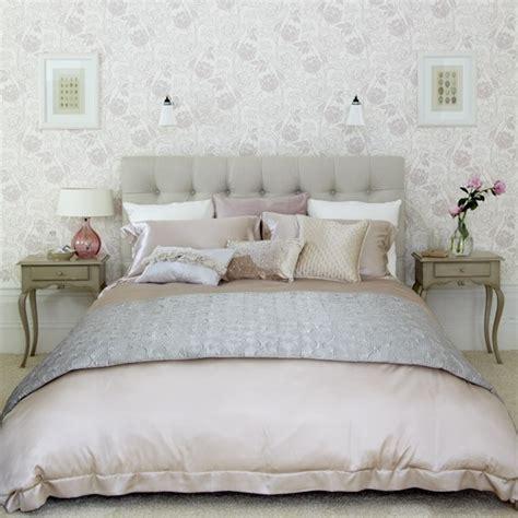bedroom feng shui bed make your bedroom comfortable feng shui bedrooms