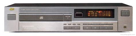 jvc dvd player format jvc xl z335 manual compact disc player hifi engine