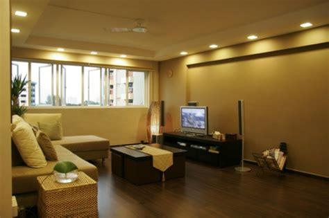 moderne beleuchtung im wohnzimmer 33 einrichtungsideen f 252 r tolle deckengestaltung im wohnzimmer