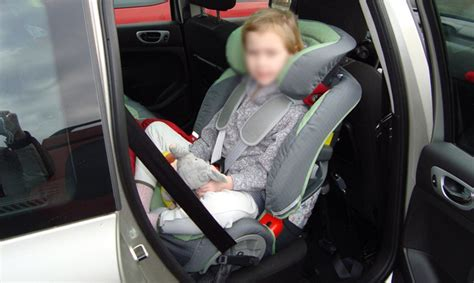 rear facing car seat age uk parliament trails eu on rear facing child car seat laws