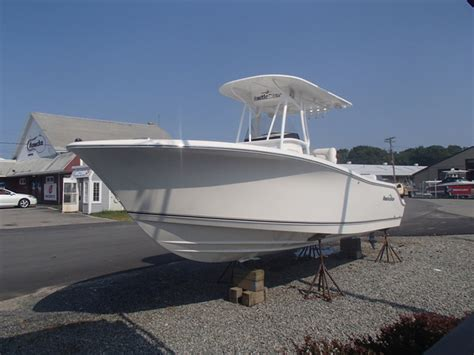 used boats for sale cape cod ma g s marine boat sales massachusetts and cape cod new
