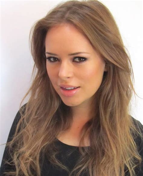 tanya burr suzanne kirwan makeup artist and blogger my makeup idols