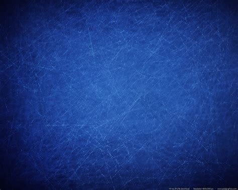 Best Quality Wallpaper Dinding Klasik Luxury Biru Blue Royal scratched grunge texture retro backgrounds psdgraphics