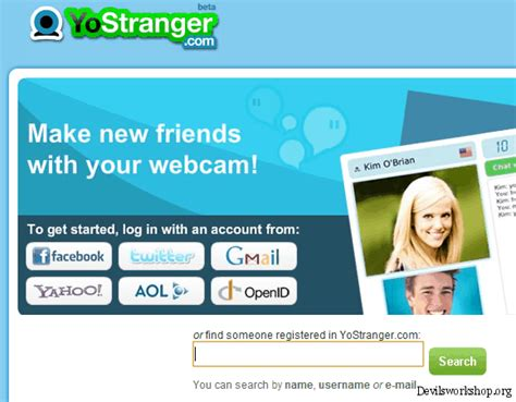 chat rooms to make new friends free chat chat rooms to camvoice